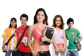 Best Term Paper Writing Company UK