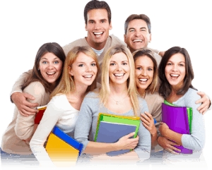 Cheap Dissertation Writing Services