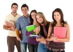 Best Custom Research Paper Writing Service