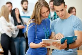 Best Custom Essay Writing Services USA