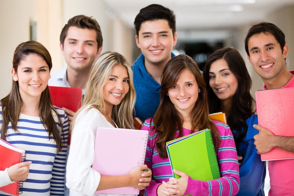 Most Efficient & Outstanding College Essay Services