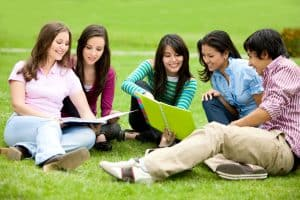 Research Paper Help/Cheap Research Paper Writing Service USA