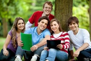 Best Research Paper Writing Service USA
