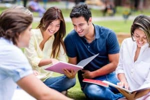 Leading Custom Essay Paper Writing Service