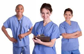 Custom Nursing Term Papers