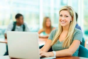 High Quality Custom College Paper Writing