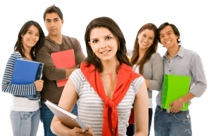 Best Custom Term Paper Writing Services