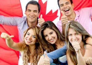 Term Paper Writing Service Canada