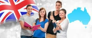 Best Custom Essay Writing Services UK