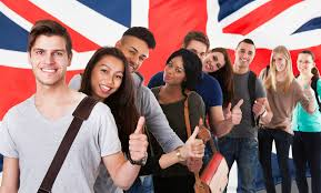 Custom Research Paper Services UK