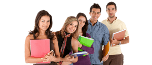 Cheapest Term Paper Service