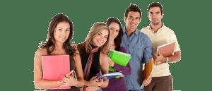 Best Custom Essay Writing Services UK