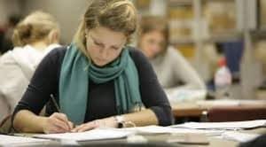 Cheap Dissertation Online UK