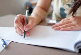 Custom Term Papers Writing Service USA