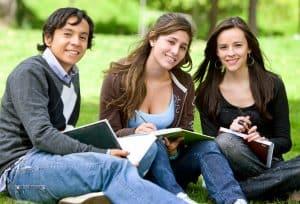 Cheap Dissertation Online