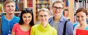 Legitimate Essay Writing Service USA