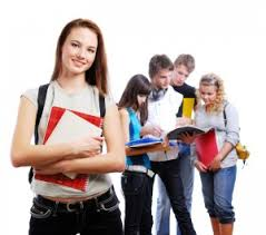 Hire the Most Reliable Marketing Essay Writing Service