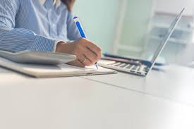 Math assessment help desk furniture plans