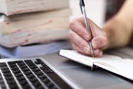 Pyschology Coursework Writing Services