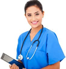 Buy nursing research papers