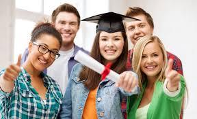 Psychology Case Study Writing Services