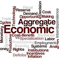 Professional Economics Essay Writing