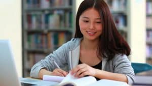Online Education Assignment Help