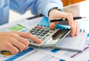 Finance Coursework Writing Services