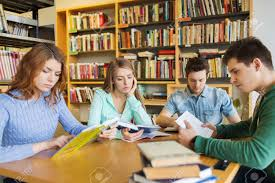 Religion and Theology Research Writing Services