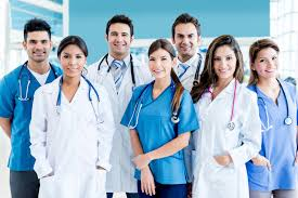 Nursing Healthcare Essay Writing Services