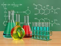 Chemistry Essay Writing Services