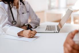 Medical Research Paper Services