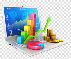 Business Statistics Assignment Writing Services