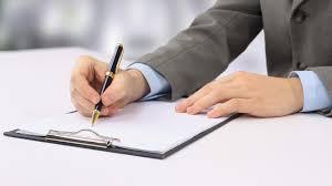 Business Management Essay Services