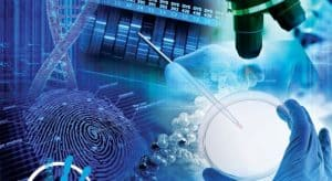 Forensic Science Technology Writing Service