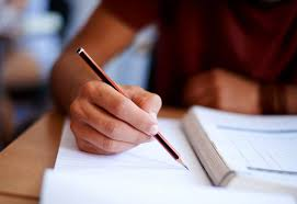 Buy Physics Research Papers