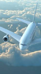Aviation Assignment Writing Services