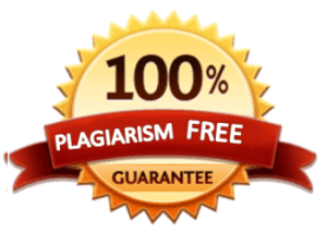 Non-Plagiarized Research Writing Services