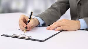 Affordable Business Writing Services