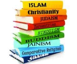 Religion Essay Writing Services