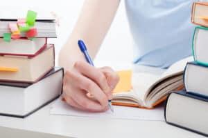 Legitimate American Literature Essay Services